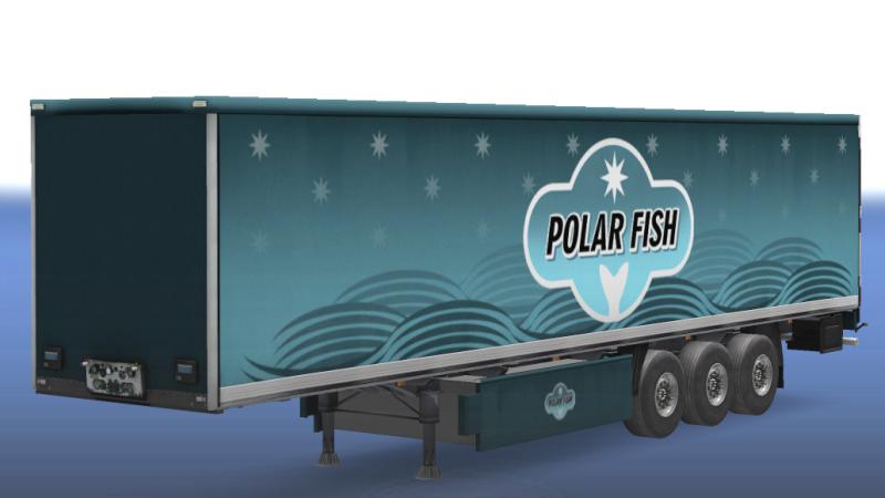 company_Polar-Fish-Trailer-2.png