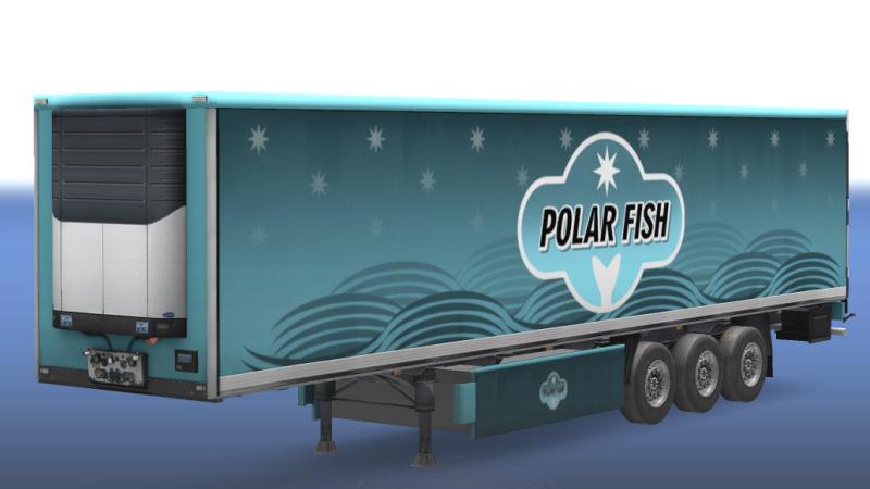 company_Polar-Fish-Trailer.png