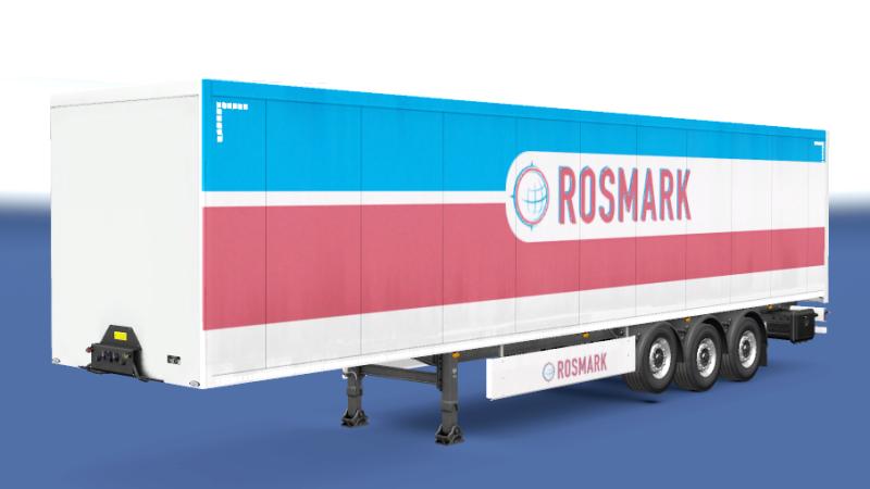 company_Rosmarks-Trailer.png