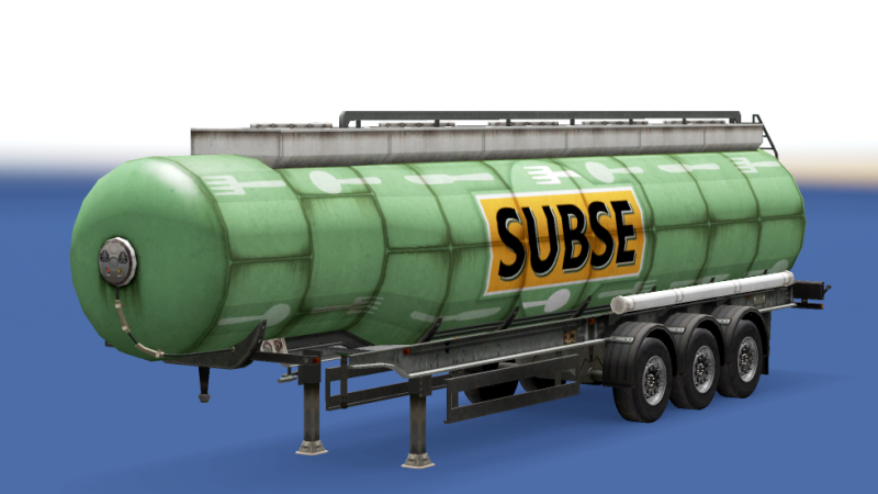 company_SUBSE-Trailer-2.png