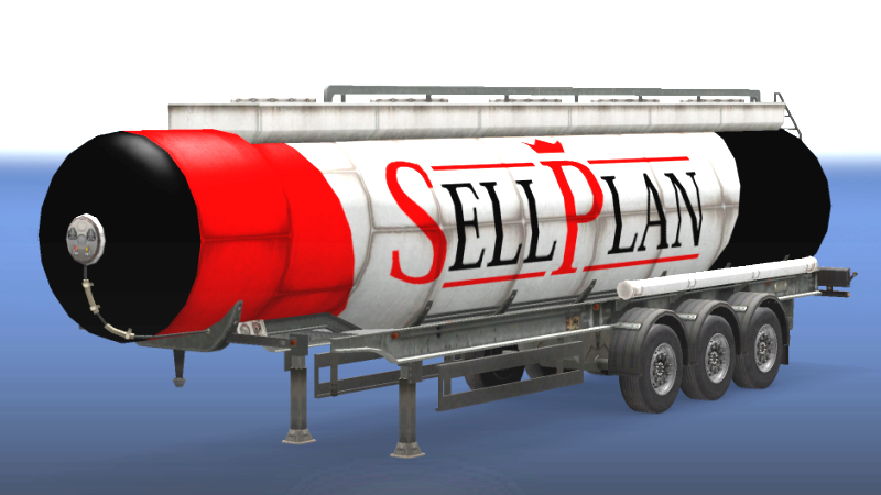 company_Sell-Plan-Trailer-2.png