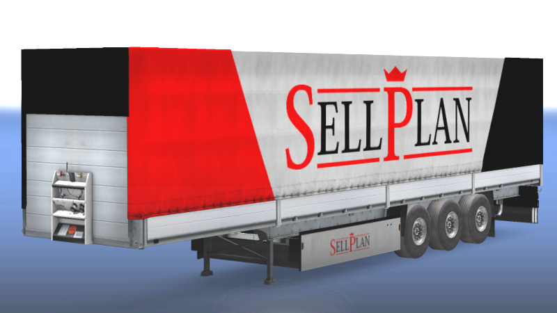 company_Sell-Plan-Trailer.png