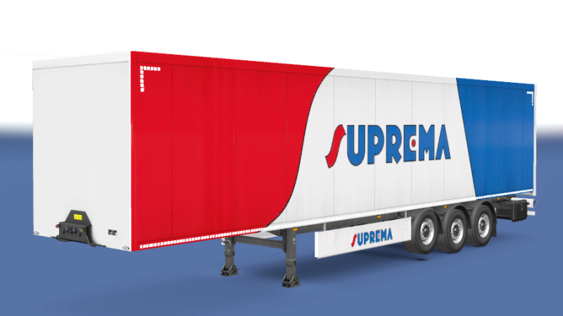 company_Suprema-Trailer.png