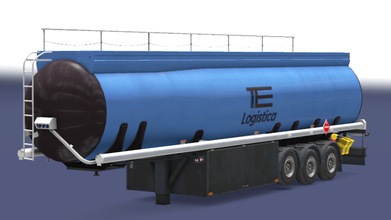 company_TE-Logistica-Trailer-2.png