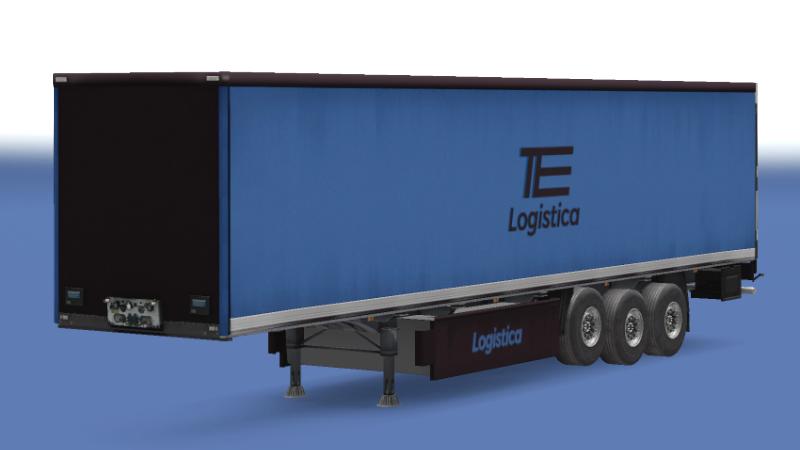 company_TE-Logistica-Trailer.png