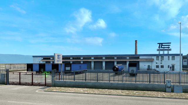 company_TE-Logistica.png