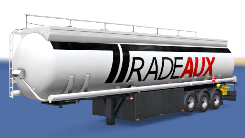 company_Trade-Aux-Trailer-3.png