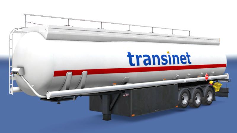company_Transinet-Trailer-3.png