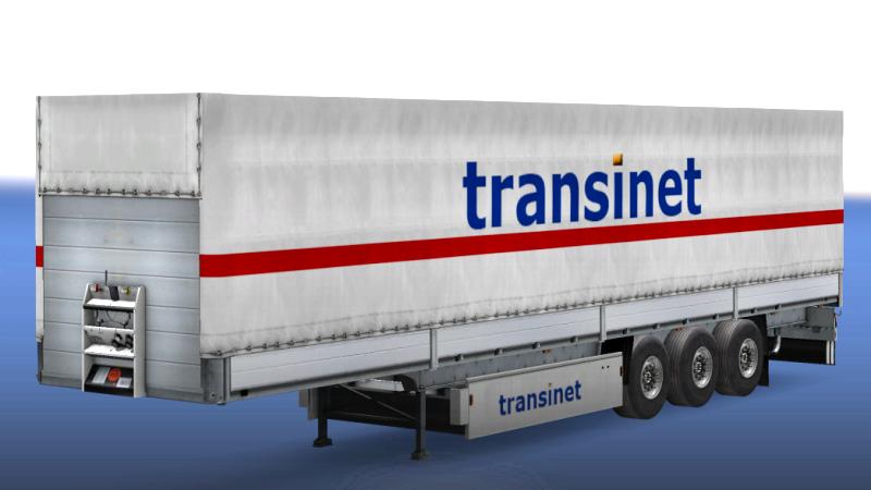 company_Transinet-Trailer.png