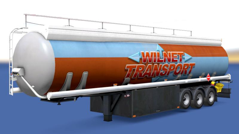 company_W-Tramsport-Trailer-3.png