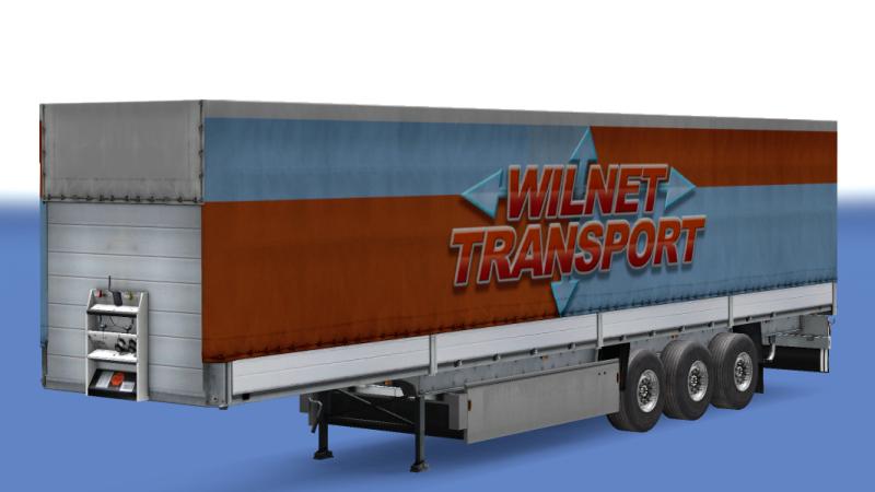 company_W-Tramsport-Trailer.png