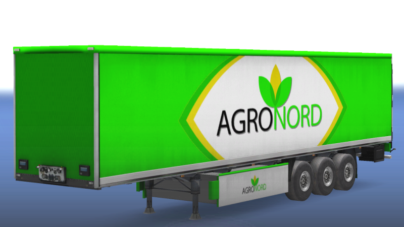 company_agro-nord-Trailer-2.png