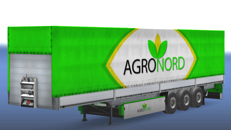 company_agro-nord-Trailer.png