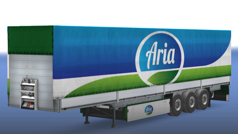 company_aria-Trailer-2.png