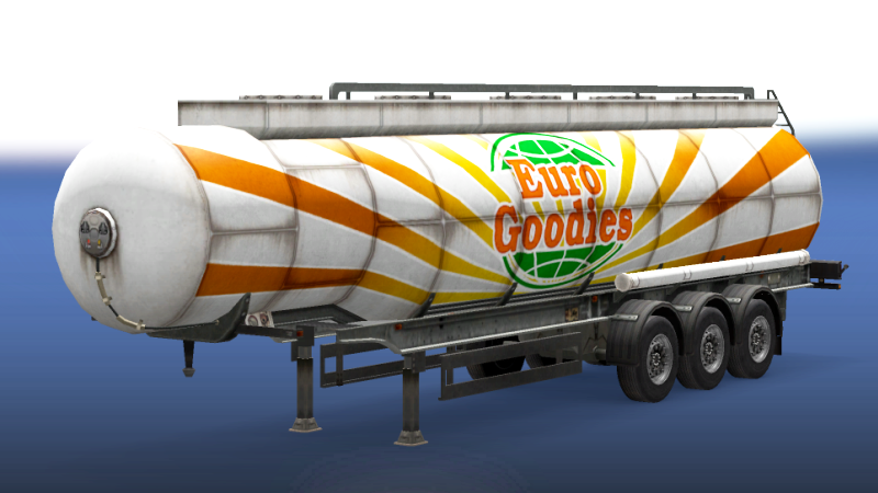 company_euro-goodies-Trailer-2.png