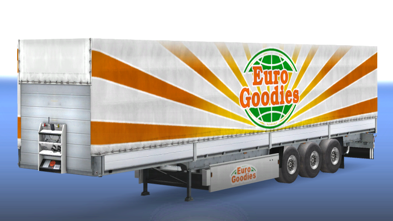company_euro-goodies-Trailer.png