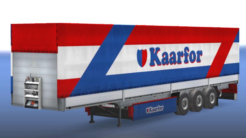 company_kaarfor-Trailer.png