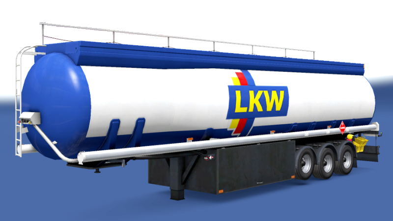 company_lkw-Trailer-3.png