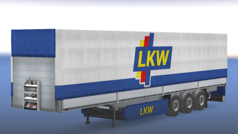 company_lkw-Trailer.png