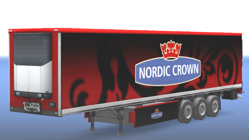 company_nordic-crown-Trailer-2.png