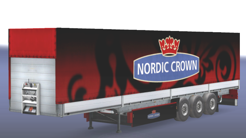 company_nordic-crown-Trailer.png