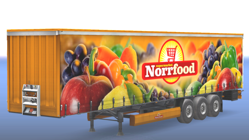company_norr-food-Trailer-2.png