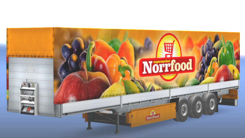 company_norr-food-Trailer.png