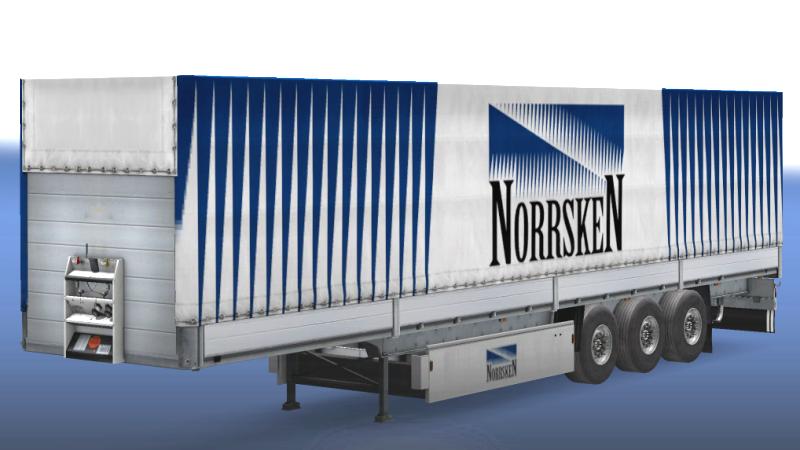 company_norrsken-Trailer.png