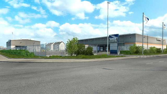 company_norrsken.png