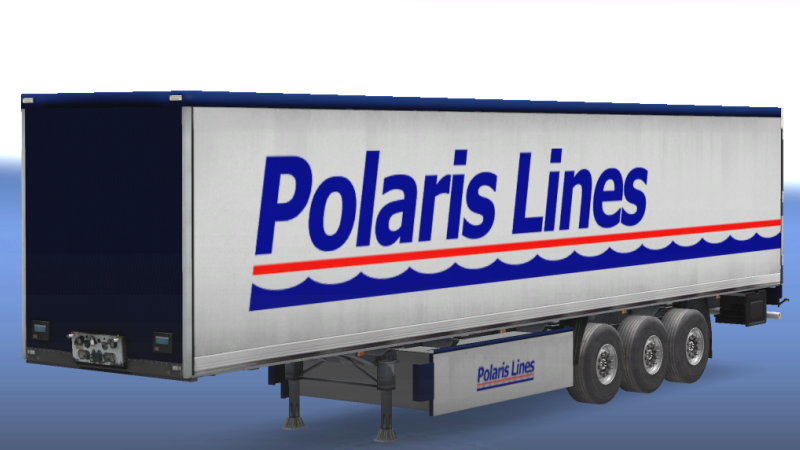 company_polaris-lines-Trailer-2.png
