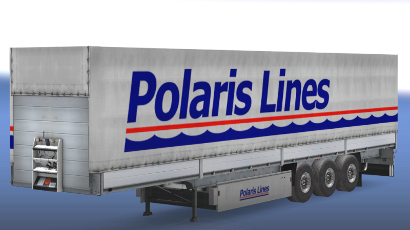 company_polaris-lines-Trailer.png