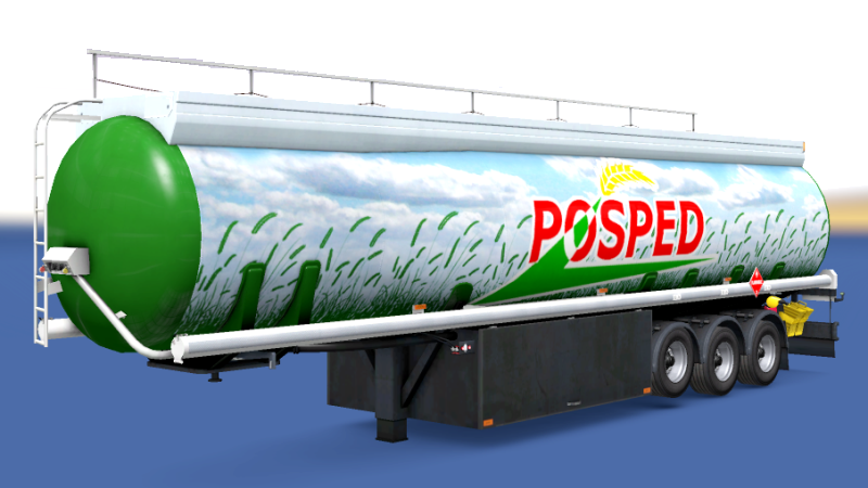 company_posped-Trailer-3.png