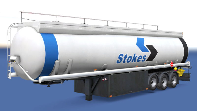 company_stokes-Trailer-3.png