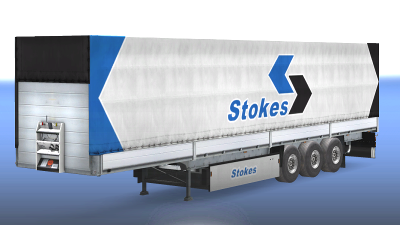 company_stokes-Trailer.png