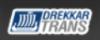 logo_drekkar.png