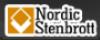 logo_nordic.png