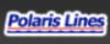 logo_polaris-Lines.png
