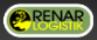 logo_renar.png