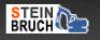 logo_sTec-bruch.png