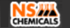 logo_s_ns.png
