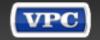 logo_vpc.png