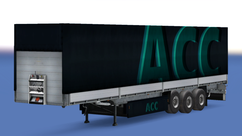 company_ACC-Trailer-2.png