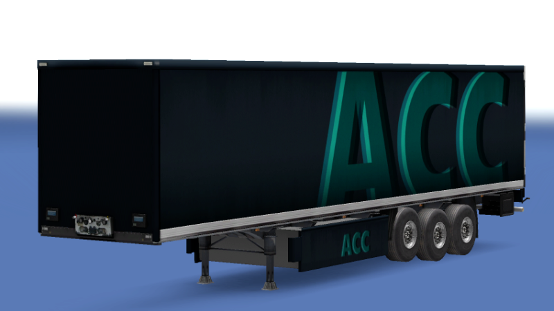 company_ACC-Trailer.png