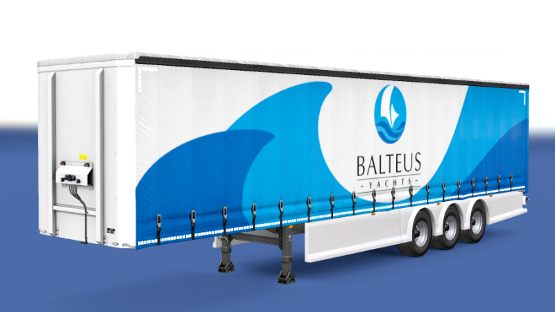 company_BalteusYachts-Trailer.png