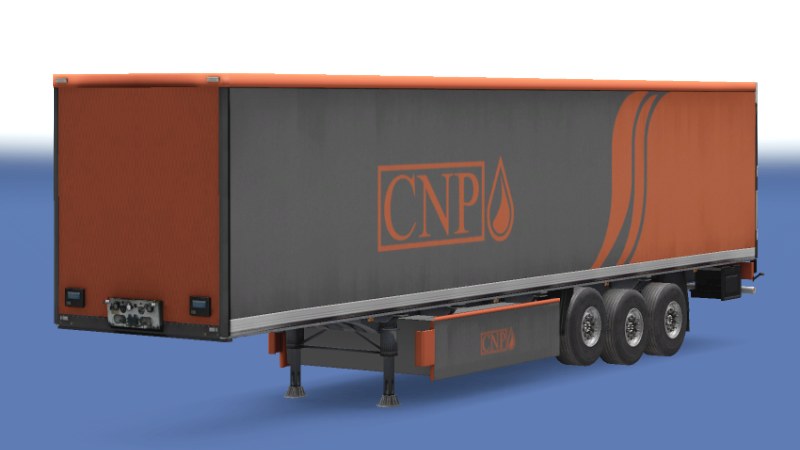 company_CNP-Trailer.png