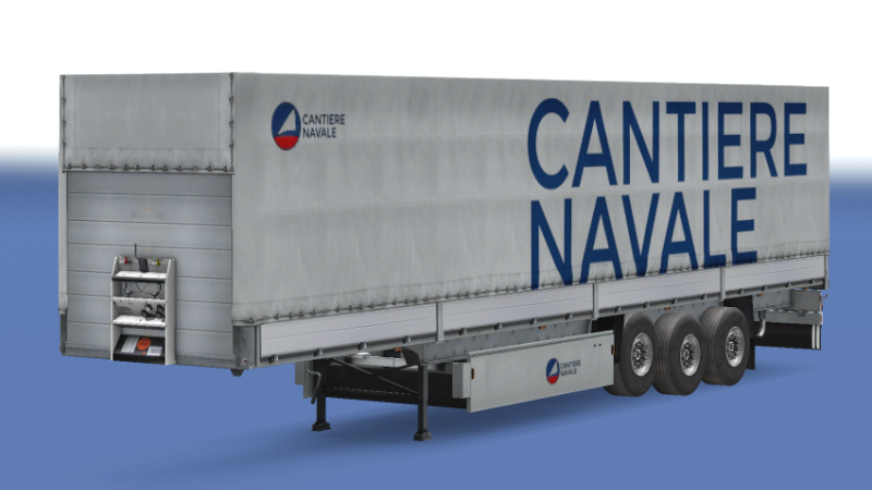 company_Cantiere-Navale-Trailer-2.png