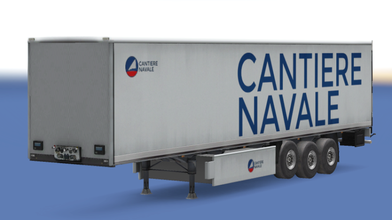 company_Cantiere-Navale-Trailer.png