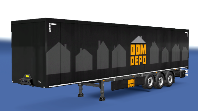 company_DomDepo-Trailer.png