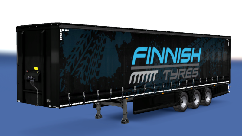 company_FinnishiTyres-Trailer.png