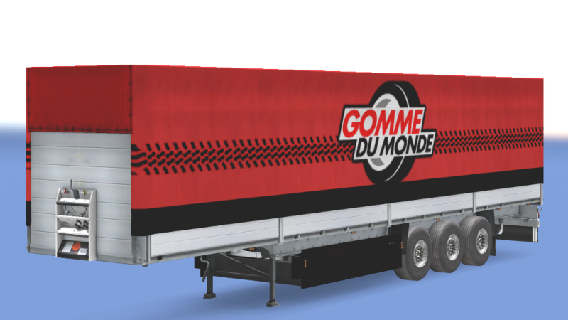 company_GommeMonde-Trailer.png